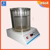 Plastic Bottle Leak Test Machine