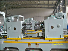 W Corrugation Forming Machin steel drum steel barrel production line or equioment 220L 55 galleon for Chemicals Transformer Oil