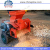 Strong construct maize sheller machine / corn husker and sheller