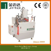 2014 JMD heavy duty aluminium door and window copy machine production