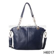 H6017 Tote bags fashion handbags women wholesale name brand fashion bag