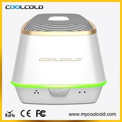 trending hot products wireless mini bluetooth speaker , cheap bluetooth speaker