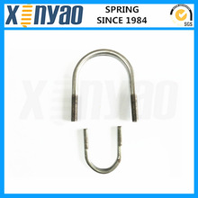 Professional Solid Wire Forming Products