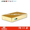 multimédia caixa de tv pela internet 4k receptor de satélite full hd media player