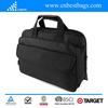 high quanlity Laptop packs shoulder bag laptop bag nylon notebook bag computer bag Attache case dispatch case