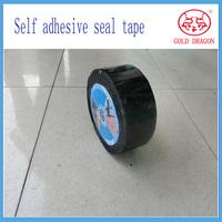 china adhesive bitumen tape for sealing