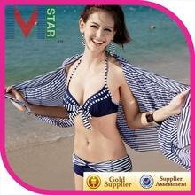 bathing suit 2015 crochet tejer bikini cheap swimwear wrap beach tunic cover ups