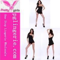 Ladies Underwear UK,Lacy Underwear,Depend Underwear