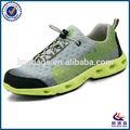 تنفس قوية أفضل الأحذية الرياضية العلامات التجارية