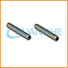 China fastener pull ring indexing pin