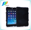 For ipad mini cover leather,For ipad mini case cover