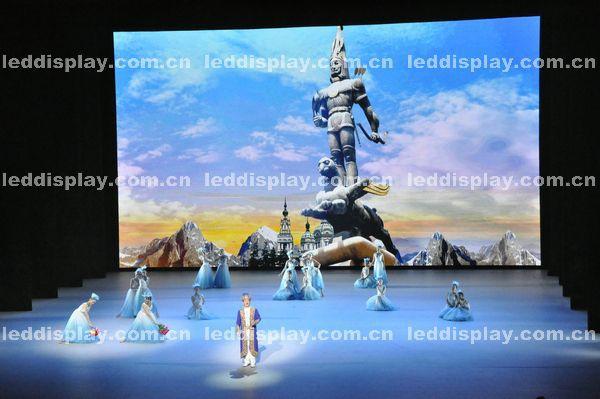 توفير الطاقة بالألوان الكاملة hd عرض الفيديو أدى مغطى بالألوان الكاملة شاشة الفيديو قاد الصين p6 xxx فقط عرض الفيديو صور الجنس