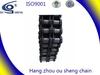 Good quality 12A-2 duplex roller chain