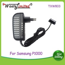 2014 multi fly power switching adapter usb cable EU plug for Samsung galaxy Tab
