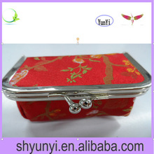 mini coin purse,cheap coin purse,box shape coin purse