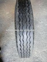 700-20 water tanker truck tire