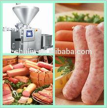 high production energy saving enterprise/national sausage stuffing machine //0086-15838061759