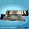 1310nm Single Mode Single Fiber SFP Compatible Juniper Fiber Optical Module
