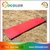 2M Long Waterproof PVC Gym Mat Beach Mat