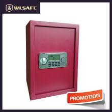 Guangna electronic safe case/food safe pensJY-50XA1