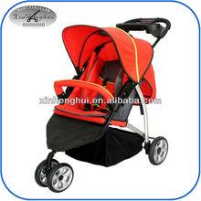 cheap popular baby jogger city mini double stroller good baby stroller cheap baby carrier 4010