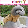 china compras online feminino a roupa do cão padrões
