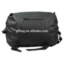2014 new design foldable travel waterproof duffle bag