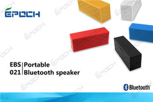 2014 hot new product portable wireless bluetooth speakers made in China/alibaba in russian new gadgets 2014
