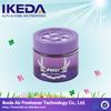 advertising product air freshener/solid air freshener