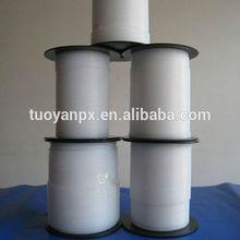 PTFE teflon high temperature insulation tube
