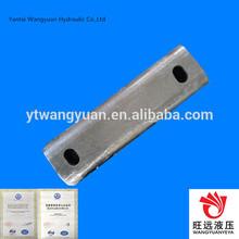 Assured after service hydraulic breaker rock hammer Rod/chisel pin