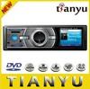 Car MP3 player Car Alarm car mp3 player fm transmitter usb China