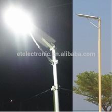 solar power LED 30W airport lighting system