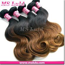 Full cuticle virgin peruvian human hair wholesale body wave permanent hair extensions