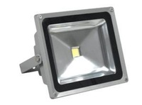 alibaba china high power outdoor led projecting lamp 20w(CE approved) tuning angle light