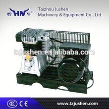 panel air compressor r22 white panel t3 auto start air conditioner