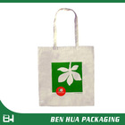 2014 Top Quality Customized Cotton Canvas Tote Bag