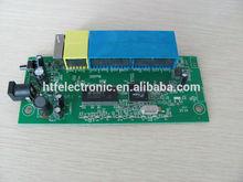 mini design 150M Ralink RT5350F Chipset mini huawei ethernet mikrotik router antenna