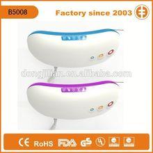 As Seen On Tv Product 2014 2 In 1 Vibra Shape Belt Slim Belt Massage Belt Djl-B5008