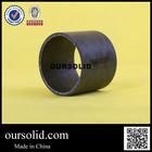 filament sliding bush bearing