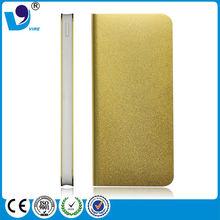 China long-lasting 4200mah polymer portable phone charger