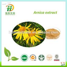 Organc Arnica Extract/ Pure Arnica Montana Extract
