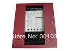enter my alibaba: fire alarm system panel PY-CK1008