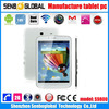 7 inch Android Tablet HDMI,OCTPAD 7 inch Tablet PC colorful,New cheap dual core Tablet computer