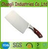 Professional design best stainless steel kitchen boning knife