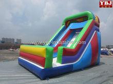 inflatable offer inflatable slides,inflatable slide , Commercial giant inflatable slide