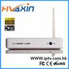 China chip supplier hd100c legoo smart tv box arabic iptv reveiver