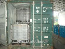 dop replacement eso esbo pvc stabilizer epoxidized soybean oil
