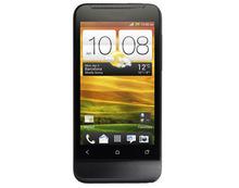 New mbile phone sell used mobile phone,omes mobile phone,phone mobile