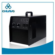 Lab/family/classroom high concentration portable ozone sterilization device